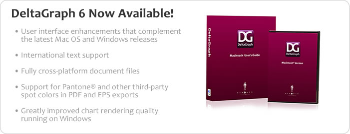 DG6_nowAvailable_home