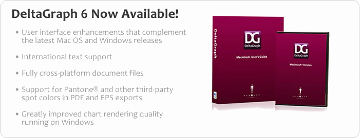 DG6 nowAvailable home